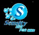 Sensity Spa